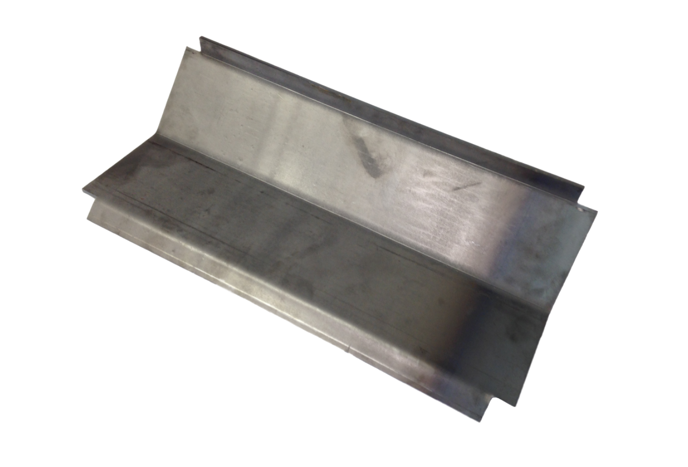 A replacement Baffle suitable for Clearview Solution 500 stoves.