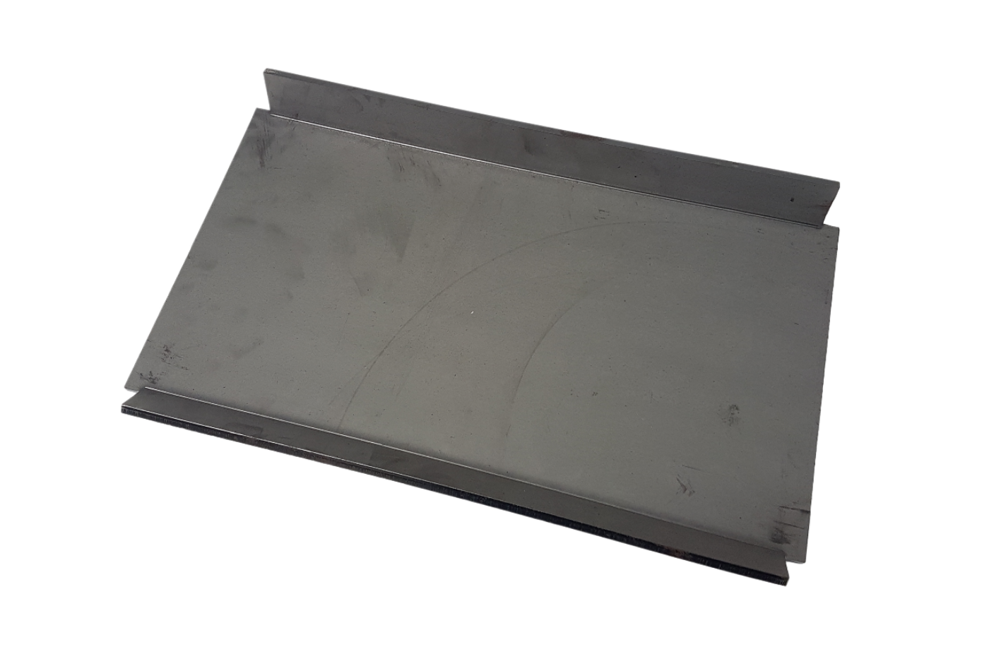 A replacement Baffle suitable for Clearview Vision Inset stoves.