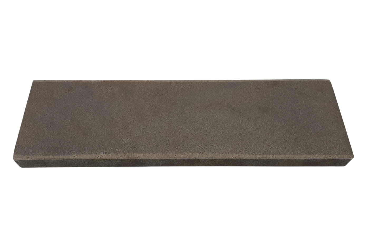 A upper baffle plate suitable for an Morso 04 stove.