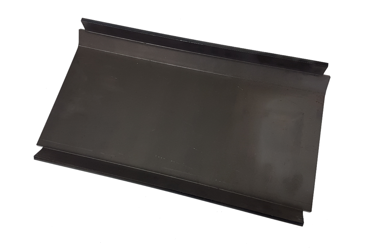 A replacement Baffle suitable for Merlin Standard stoves.