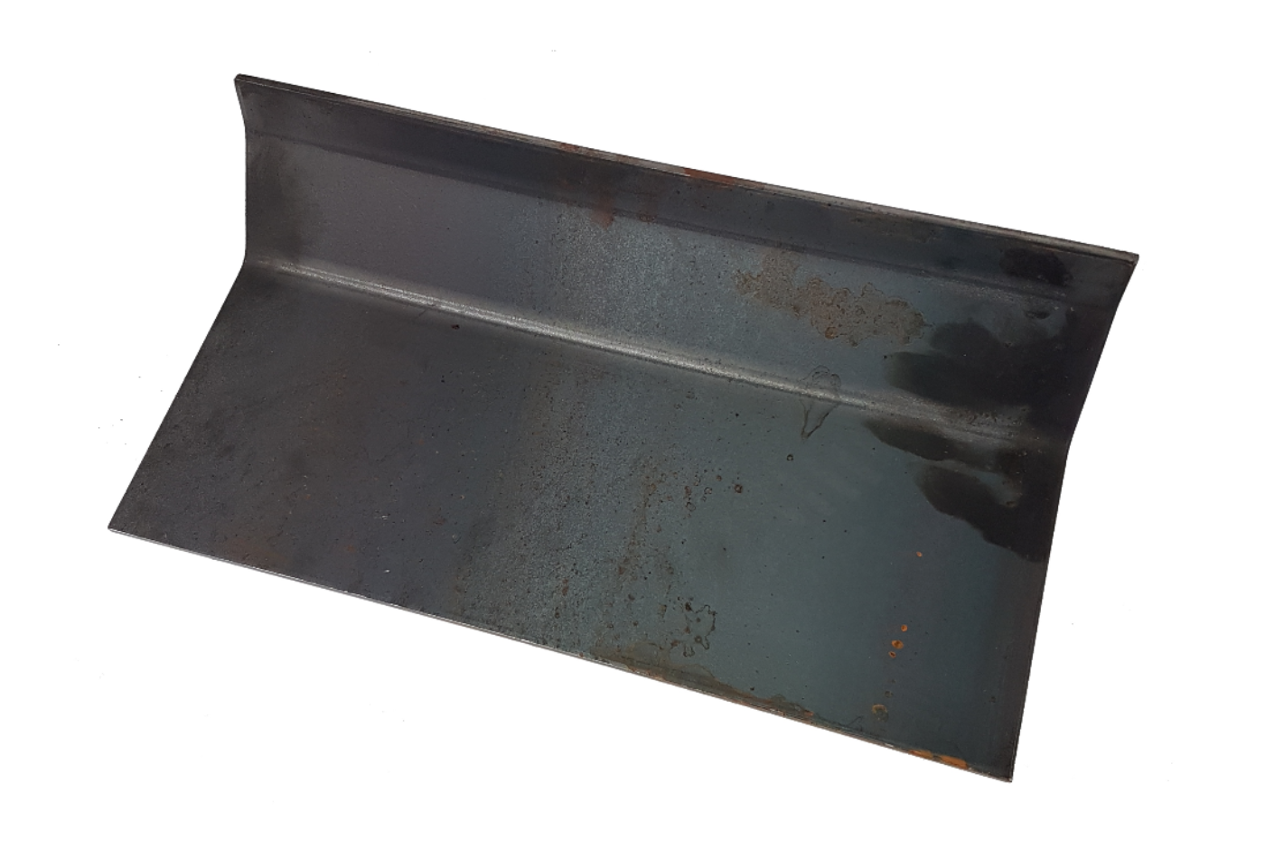 A replacement Baffle suitable for Stovax View 5 Midline Woodburning MK2 stoves.