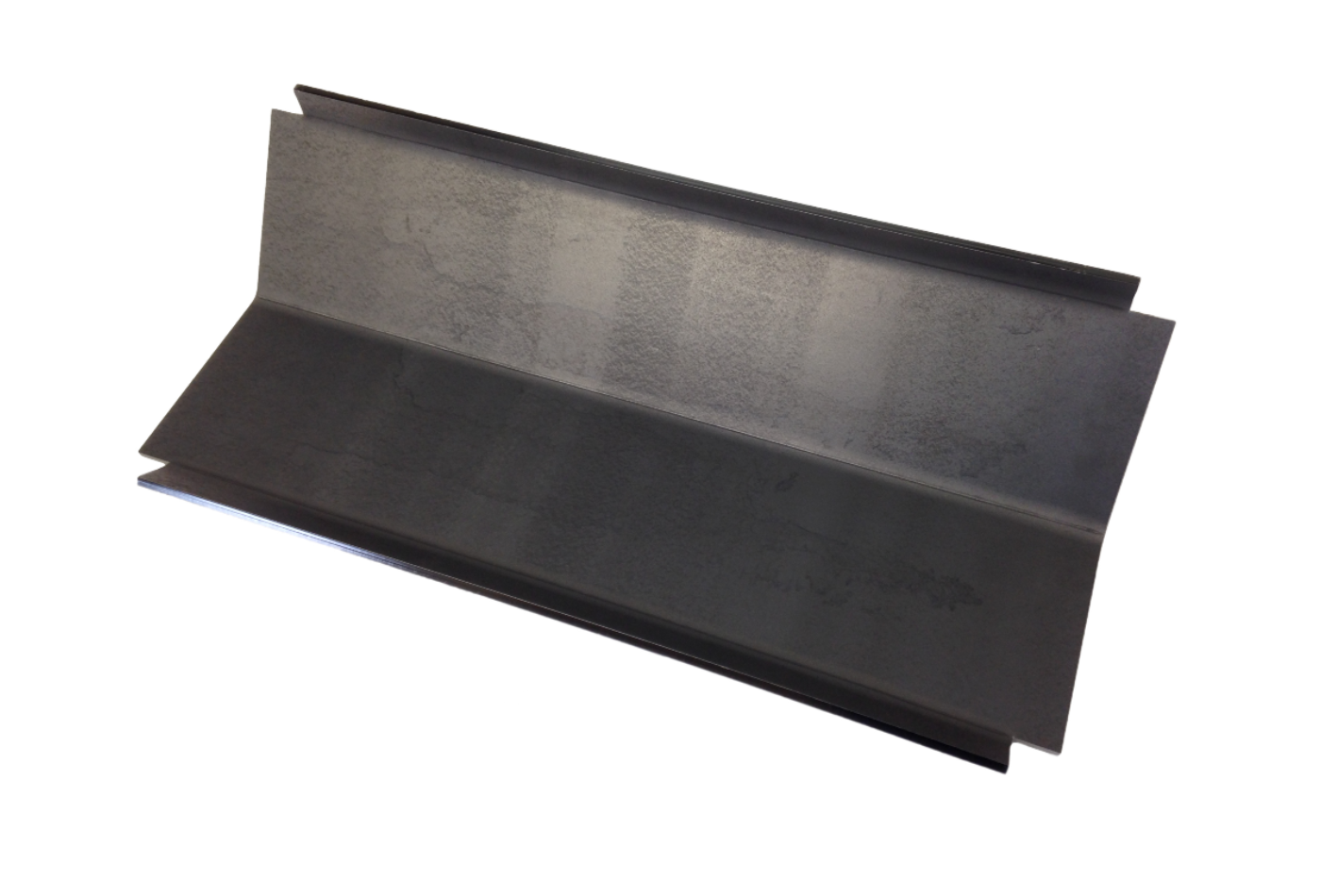 A replacement Baffle suitable for Clearview Vision 500 stoves.