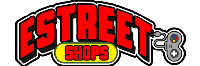 estreetshops.co.uk