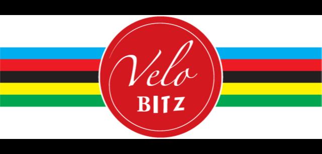 Velobitz