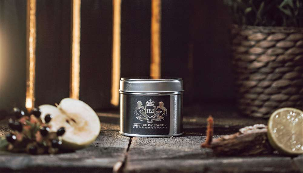 Highly Scented Soy Wax Candles  Range of Designer Dupe Fragrances  £8.95 or 2 for £15
