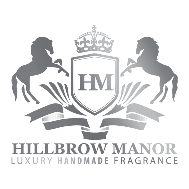 Hillbrow Manor