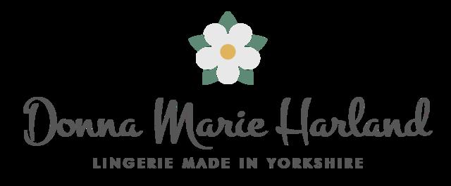 Donna Marie Harland Ltd