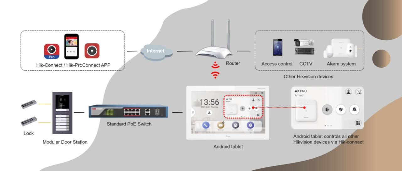ds-kh9310-wte1-how-it-works.jpg