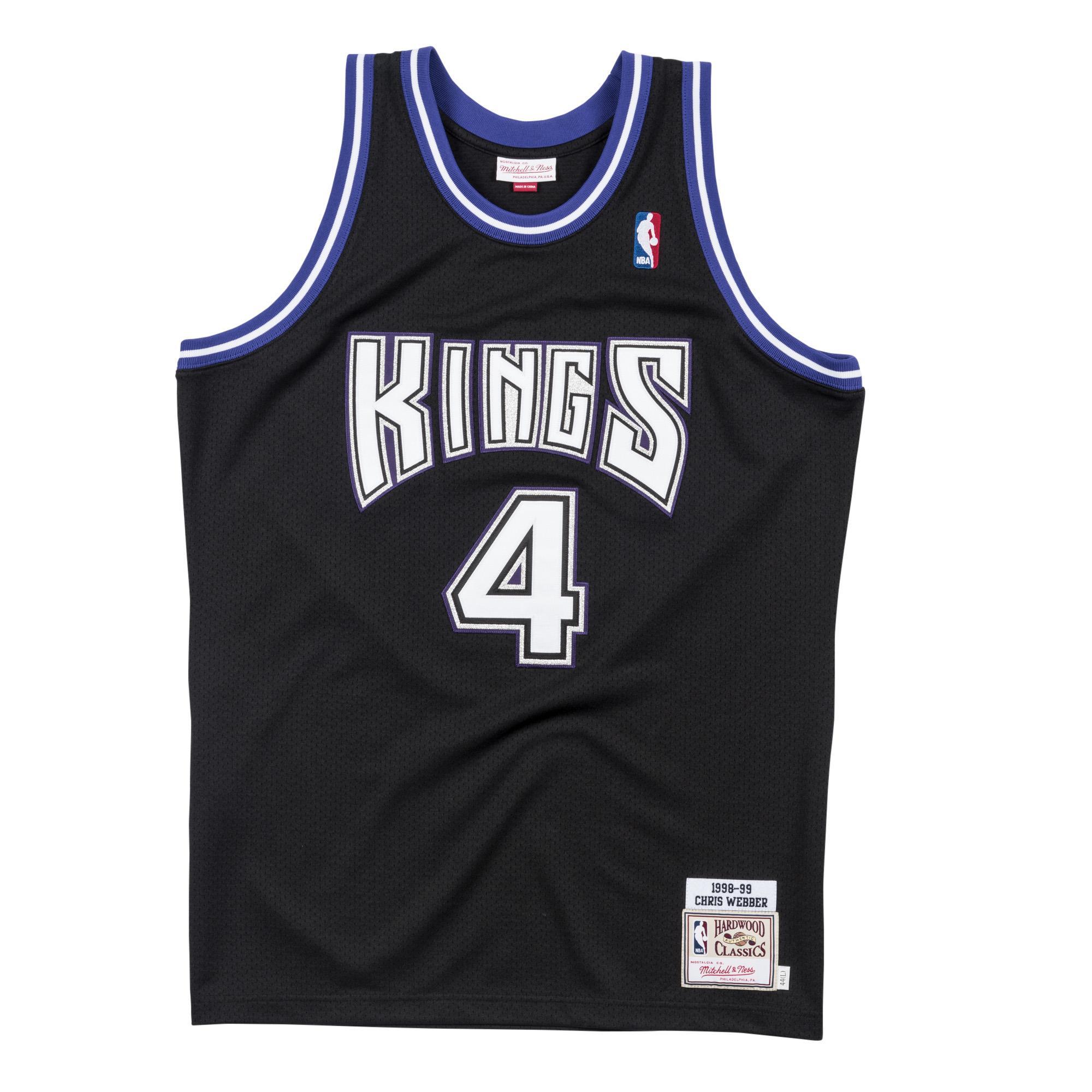 buy popular aa0bb c7903 Sacramento Kings