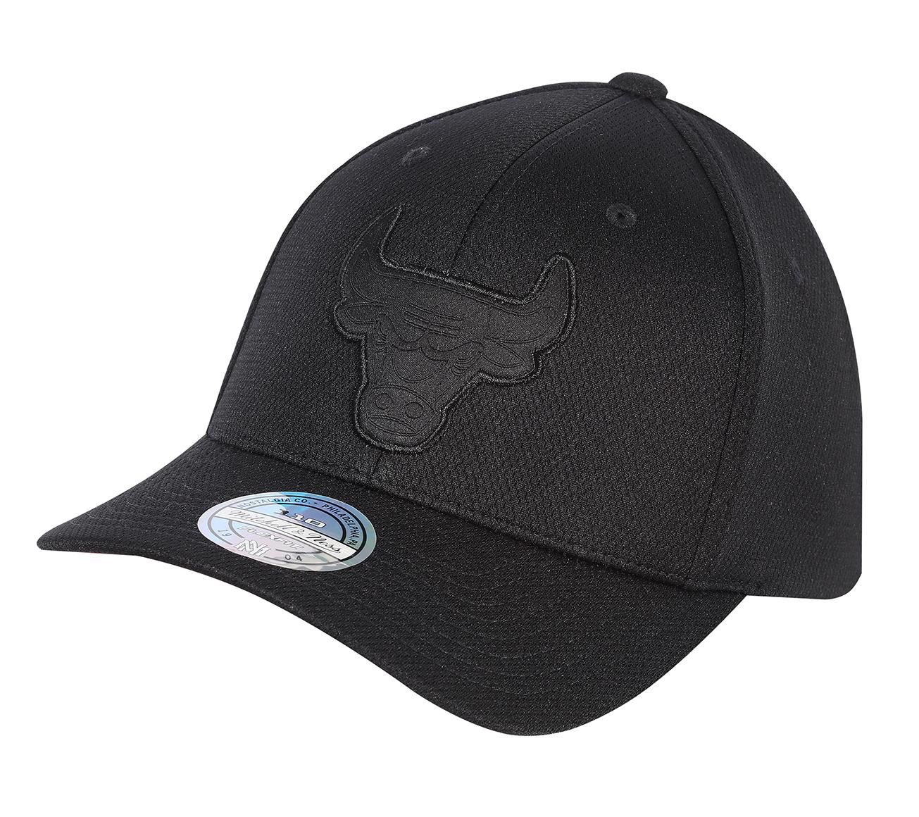 776f37e420d ... Jersey 110 Snapback Our Price  £25.00 ...