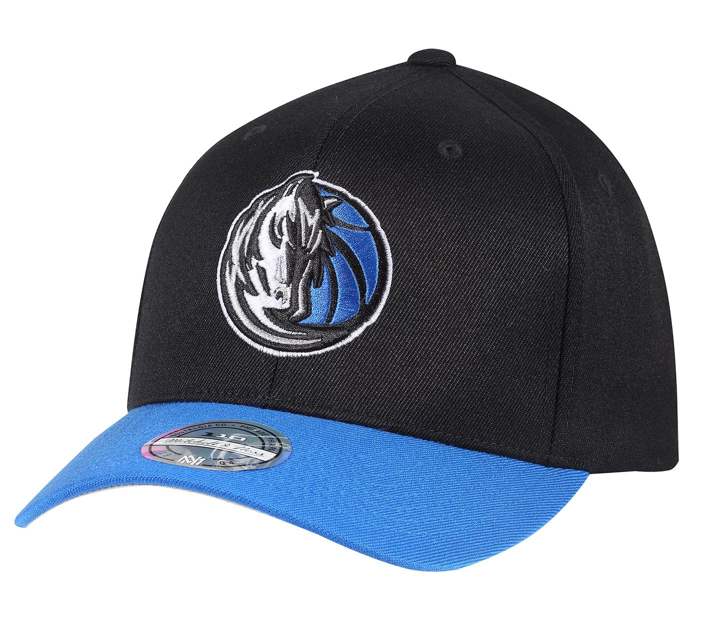 ... Tone 110 Snapback Our Price  £25.00 ... 41bb416b663