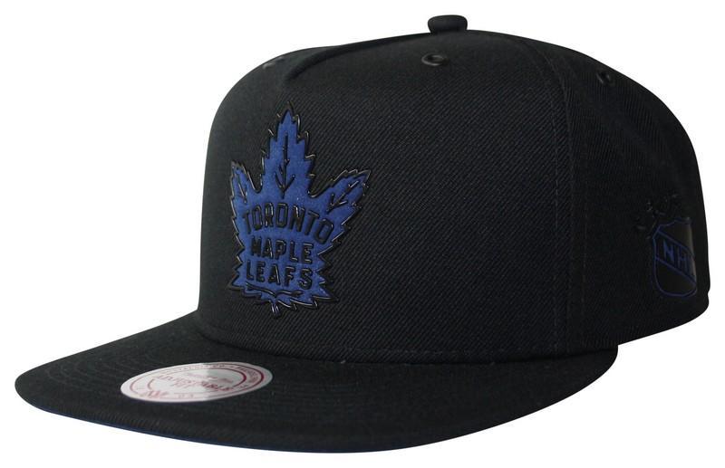 Midas Snapback Toronto Maple Leafs 2503293d3c2