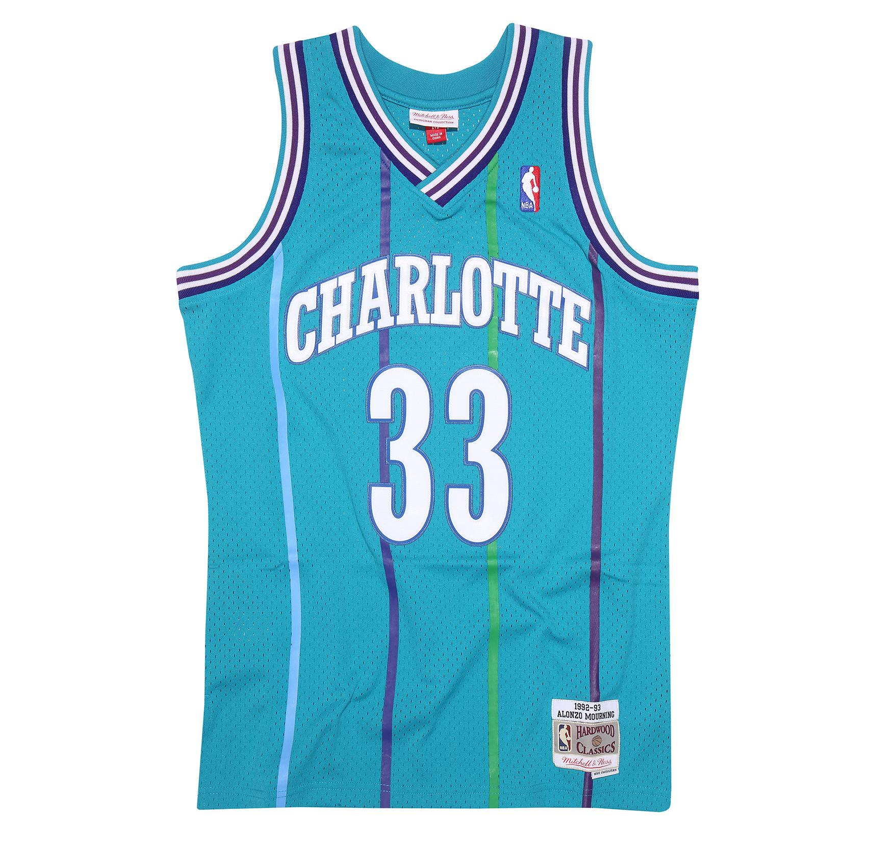 654060b4b87 ... Mourning Road 1992-93 Swingman Jersey Our Price  £90.00 Clyde Drexler  1996 ...