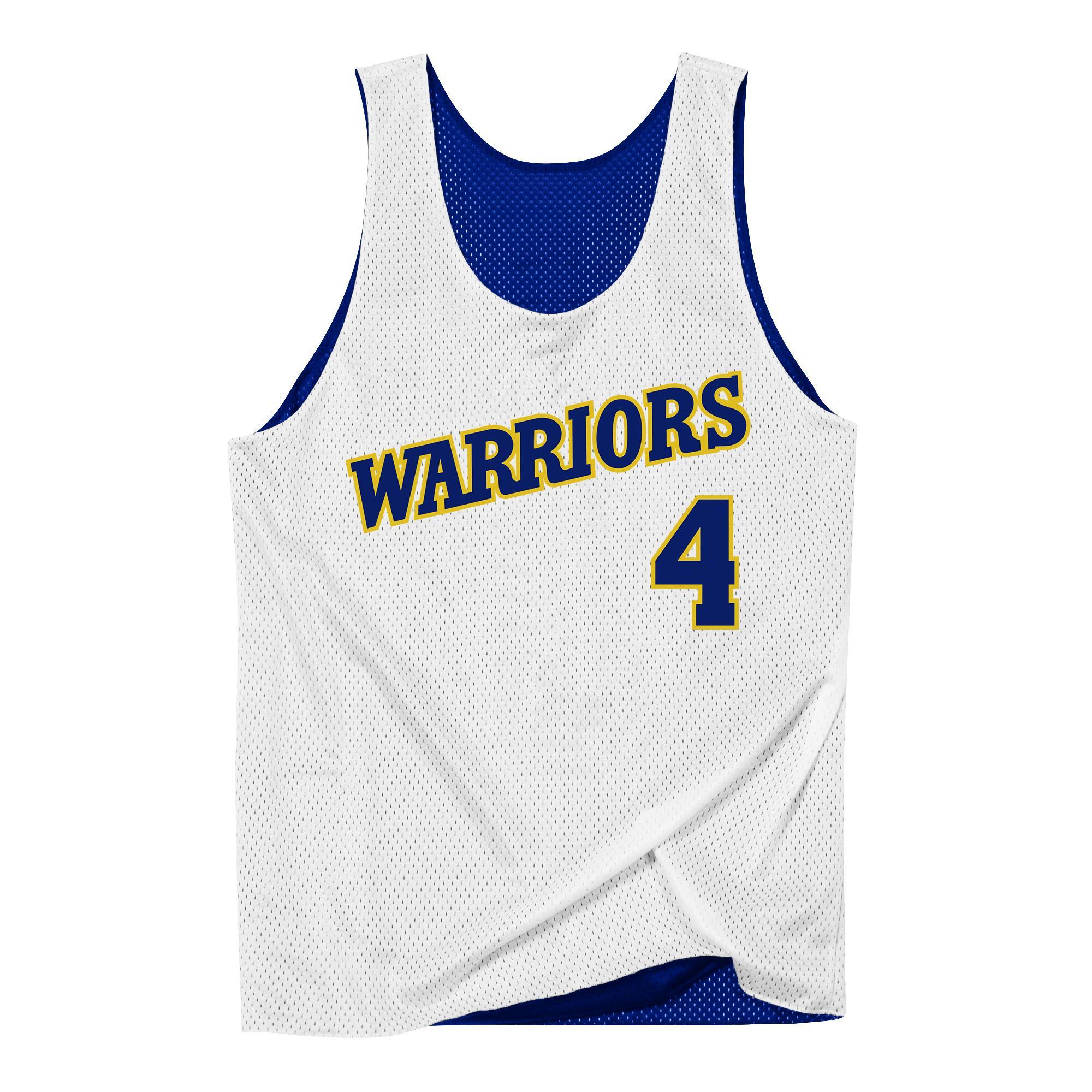 best service b24b1 cf195 Golden State Warriors