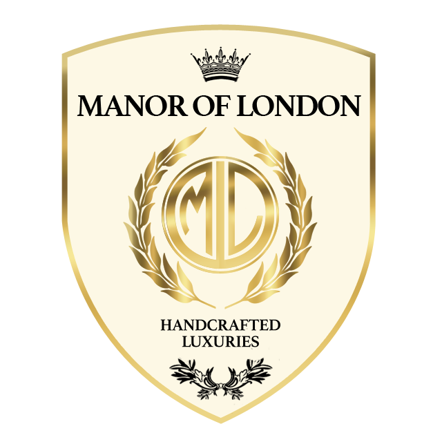 Manor of London