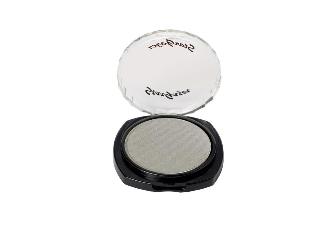 Stargazer  Silver Eye Shadow