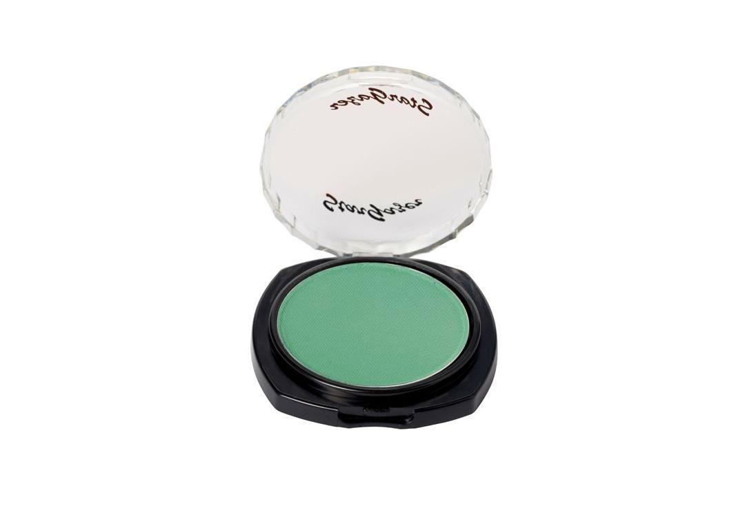 Stargazer | Emerald Eyeshadow