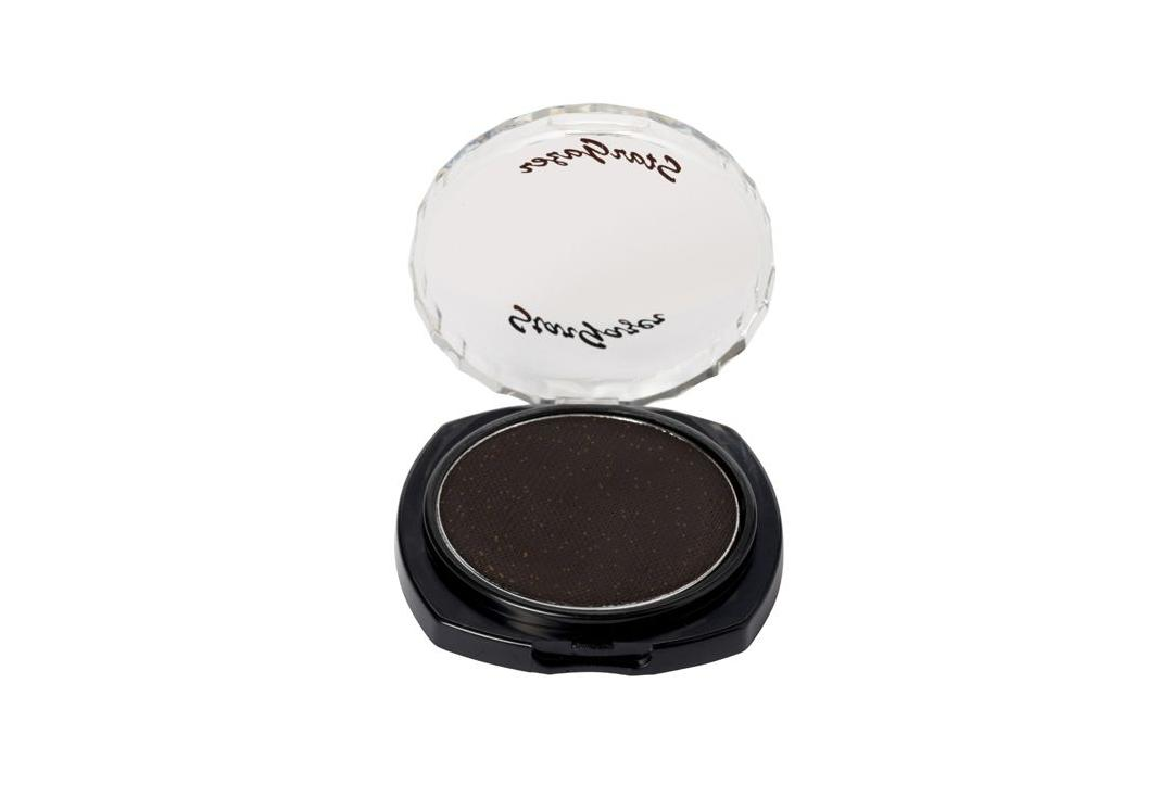 Stargazer | Black Gold Eyeshadow
