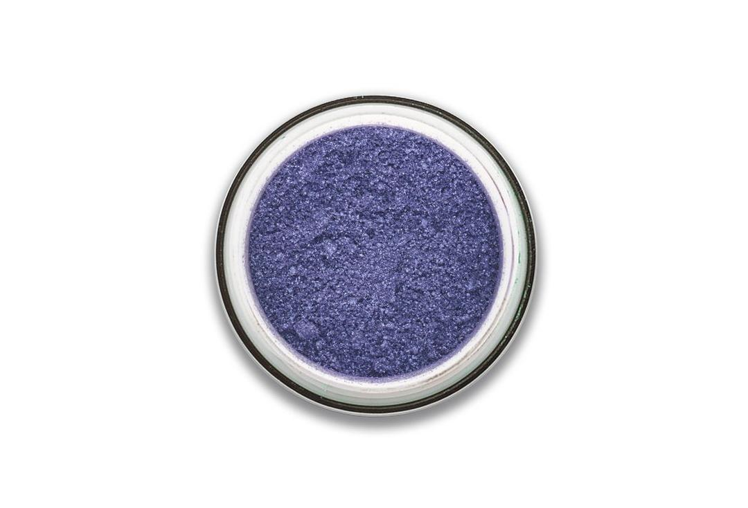 Stargazer | Deep Purple #41 Eye Dust