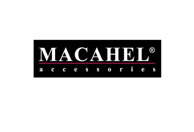 Macahel Accessories