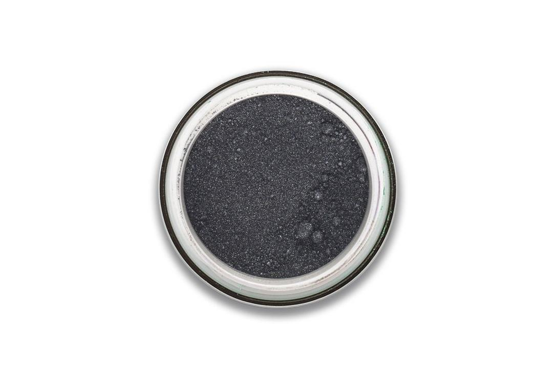 Stargazer | Black #18 Eye Dust