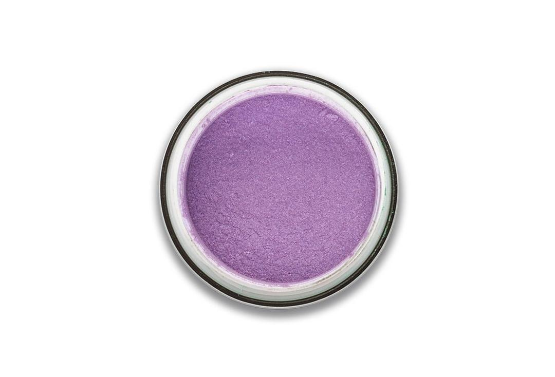 Stargazer | Light Violet #15 Eye Dust