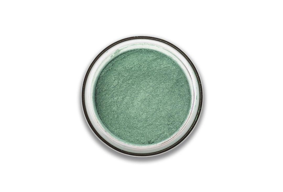 Stargazer | Spring Green #17 Eye Dust