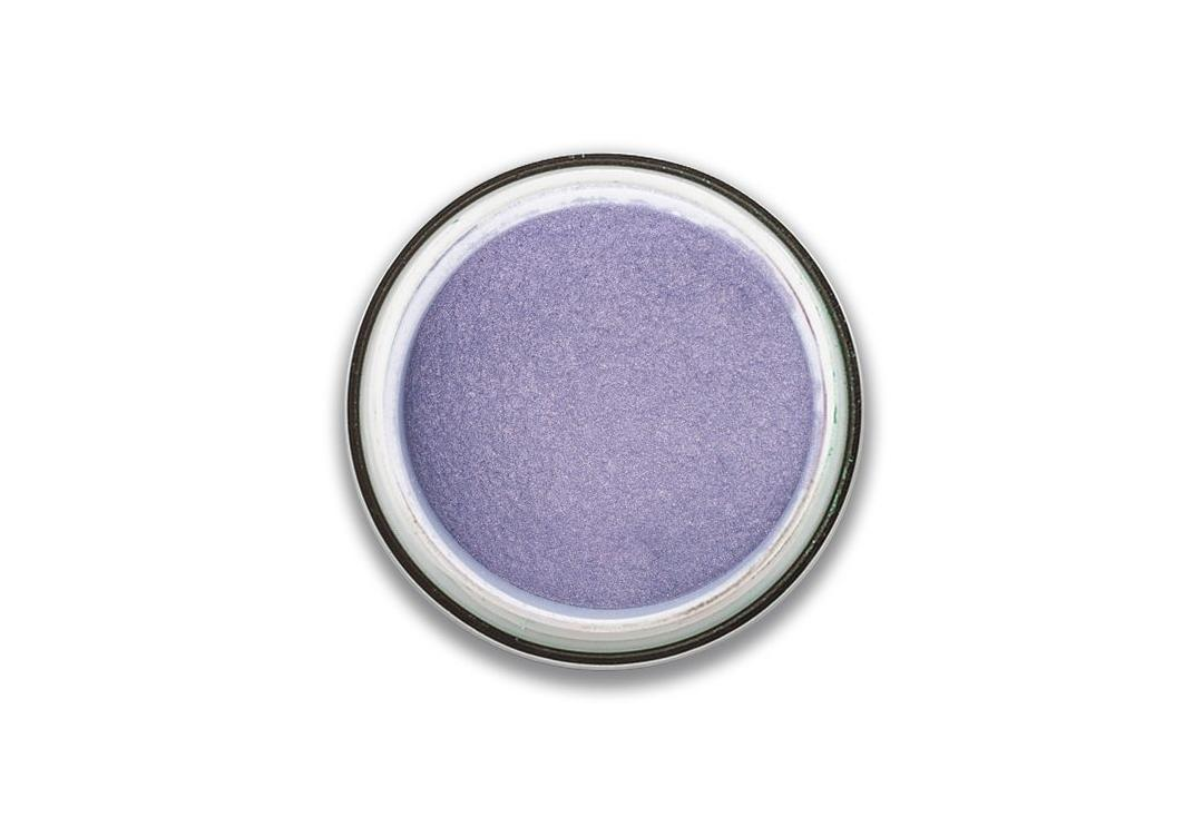 Stargazer | Lilac #16 Eye Dust