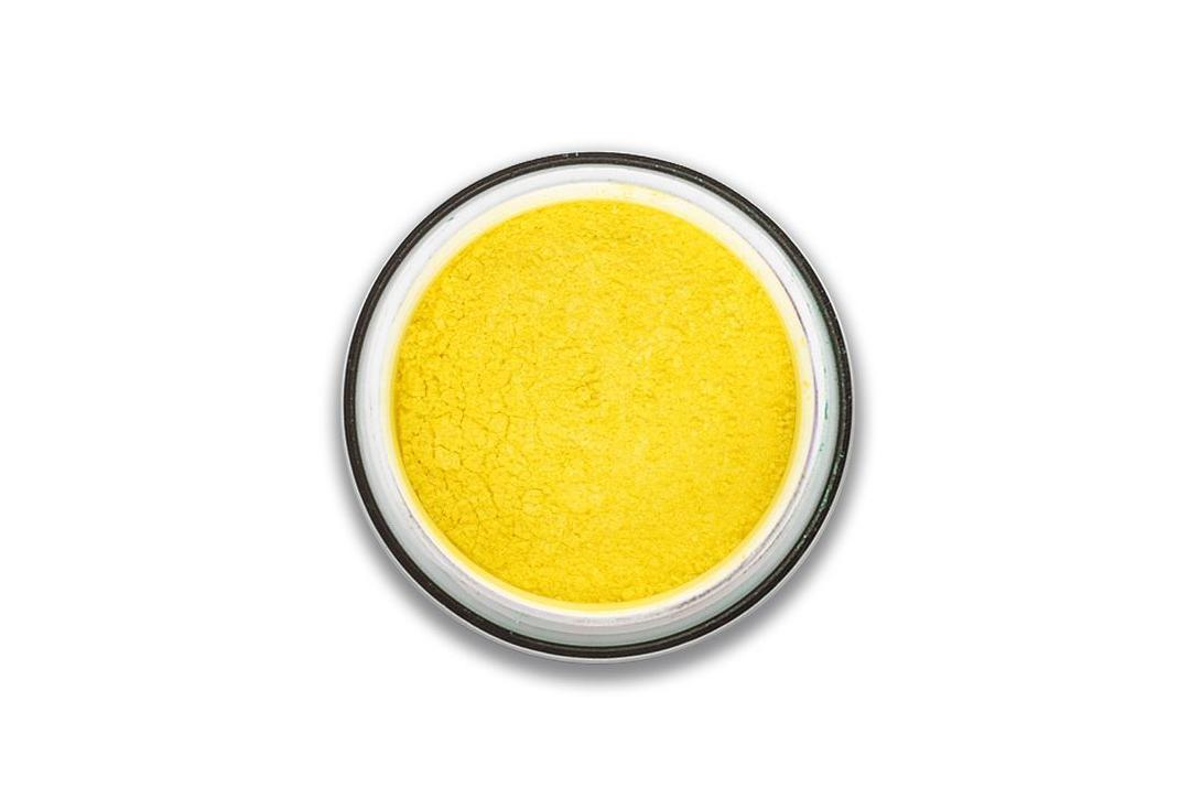 Stargazer | Bright Yellow #30 Eye Dust