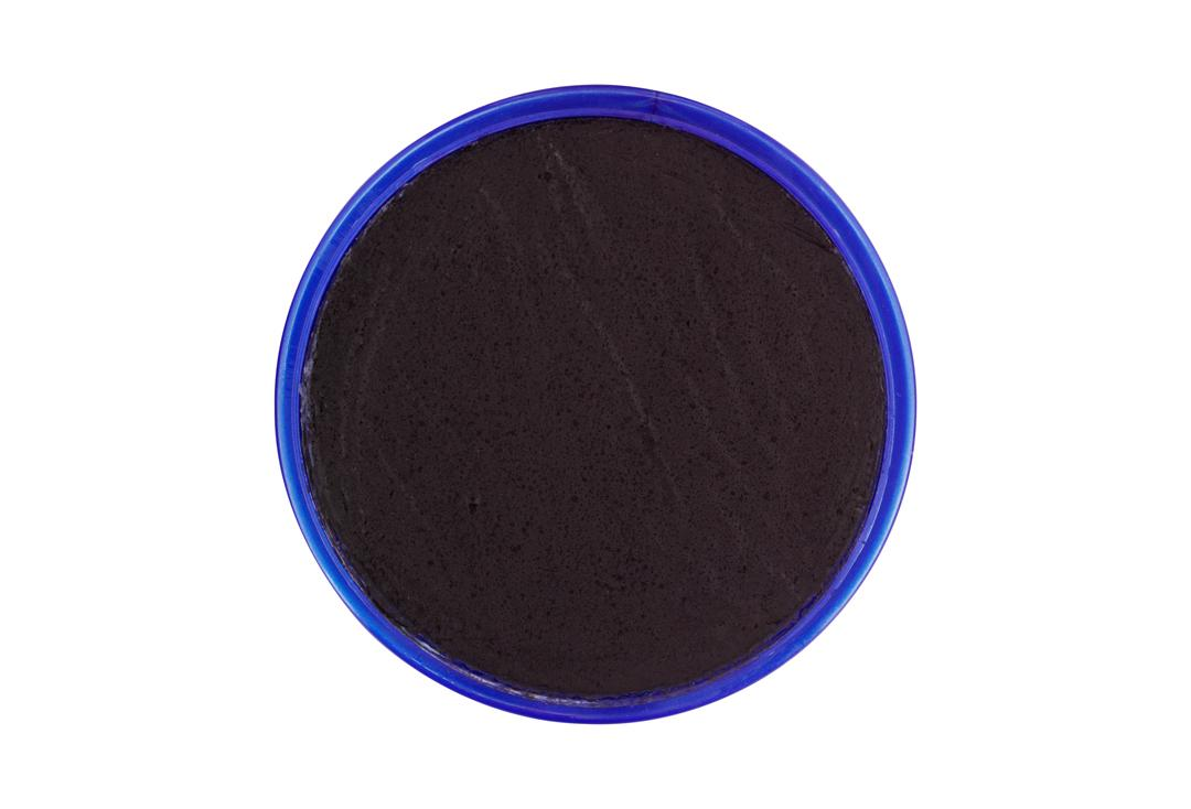 Snazaroo | Black Face Paint - 18ml