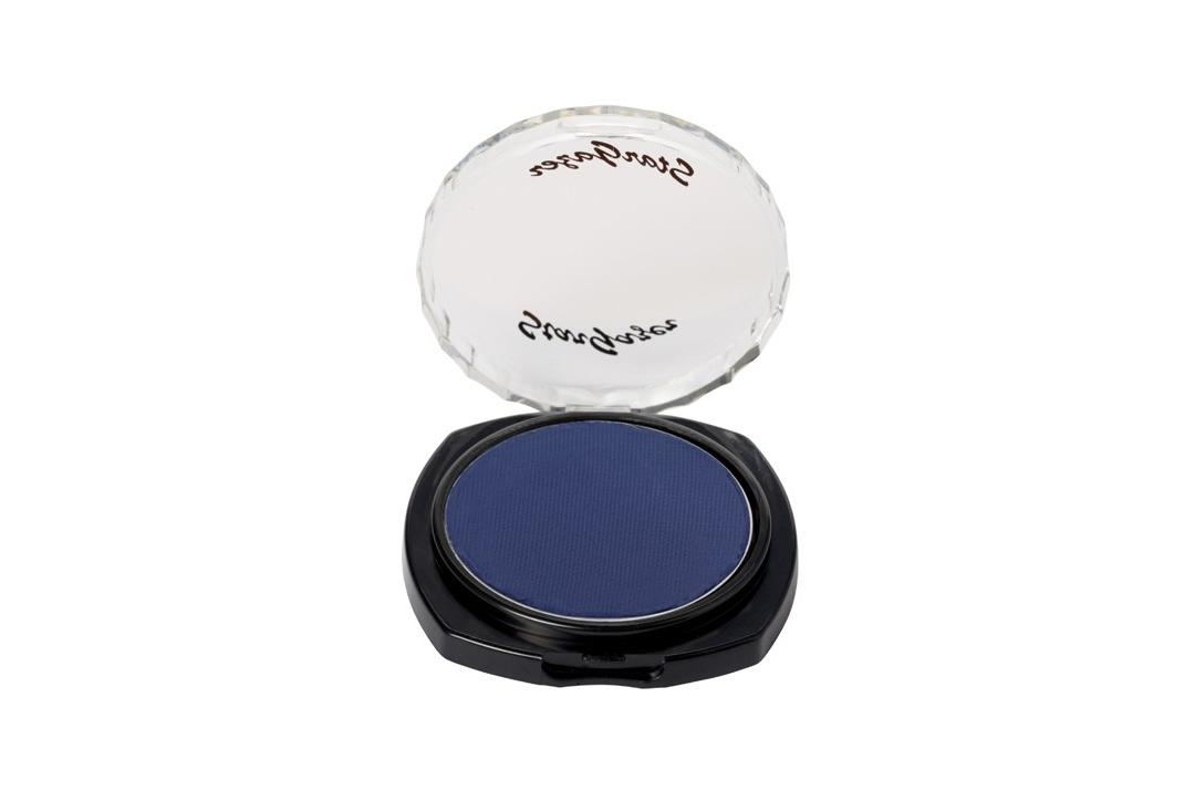 Stargazer | Midnight Blue Eye Shadow