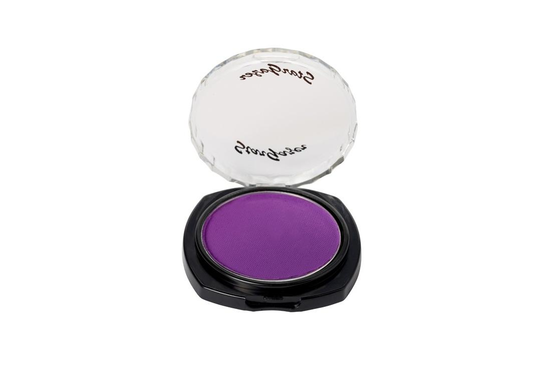 Stargazer | Purple Eye Shadow