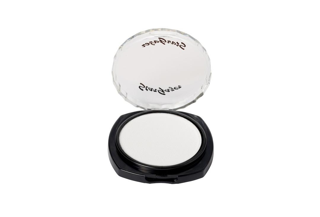Stargazer | White Eye Shadow