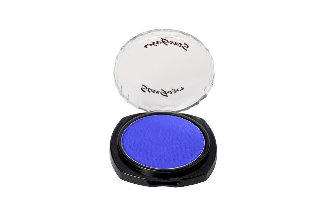 Stargazer | Royal Blue Eyeshadow