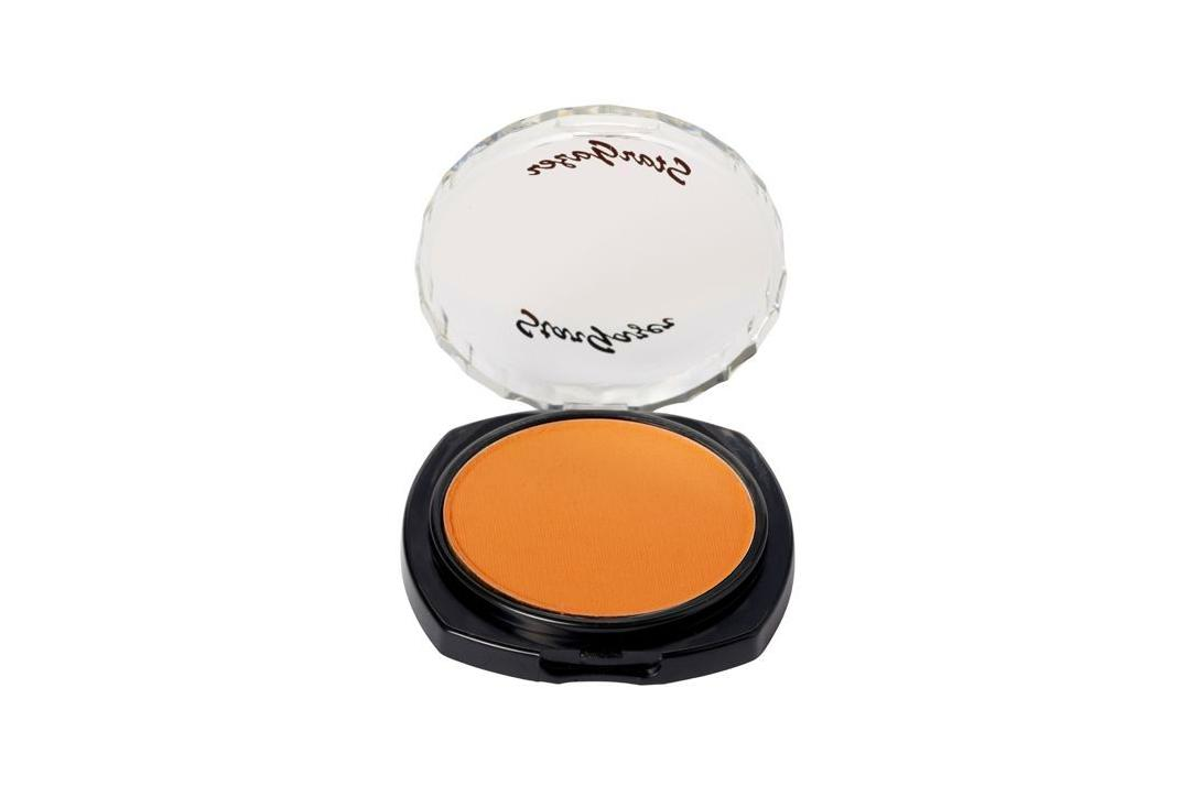 Stargazer | Dawn Eyeshadow