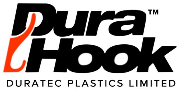 Duratec Plastics Limited
