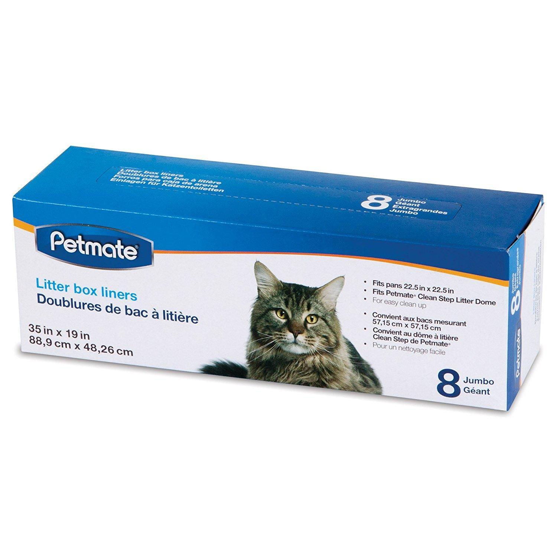 Booda Cat Litter Tray