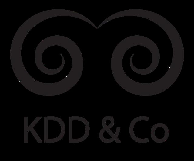 Kate Davies Designs Ltd (KDD)