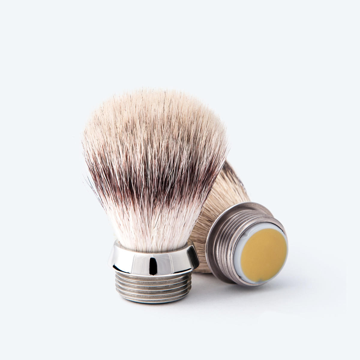 Replacement Shaving Brush Fibres