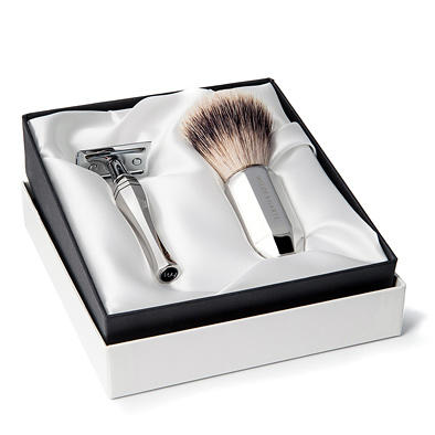 Mens Shaving Set Gifts