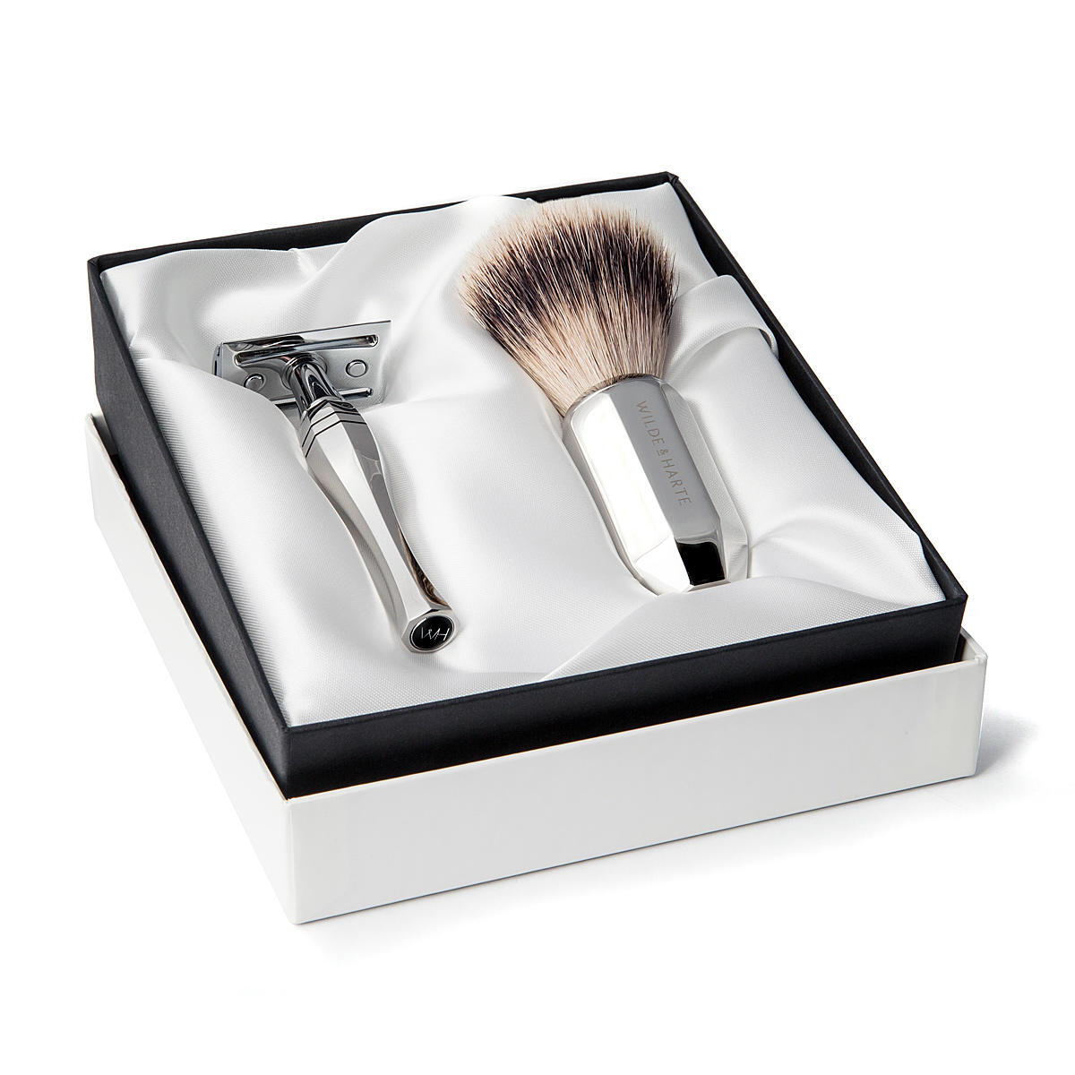 Traditional Shaving Set Gift