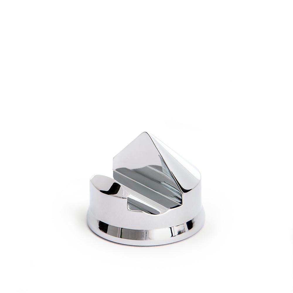 paperweight razor stand
