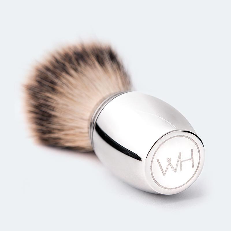 best badger shaving brush uk