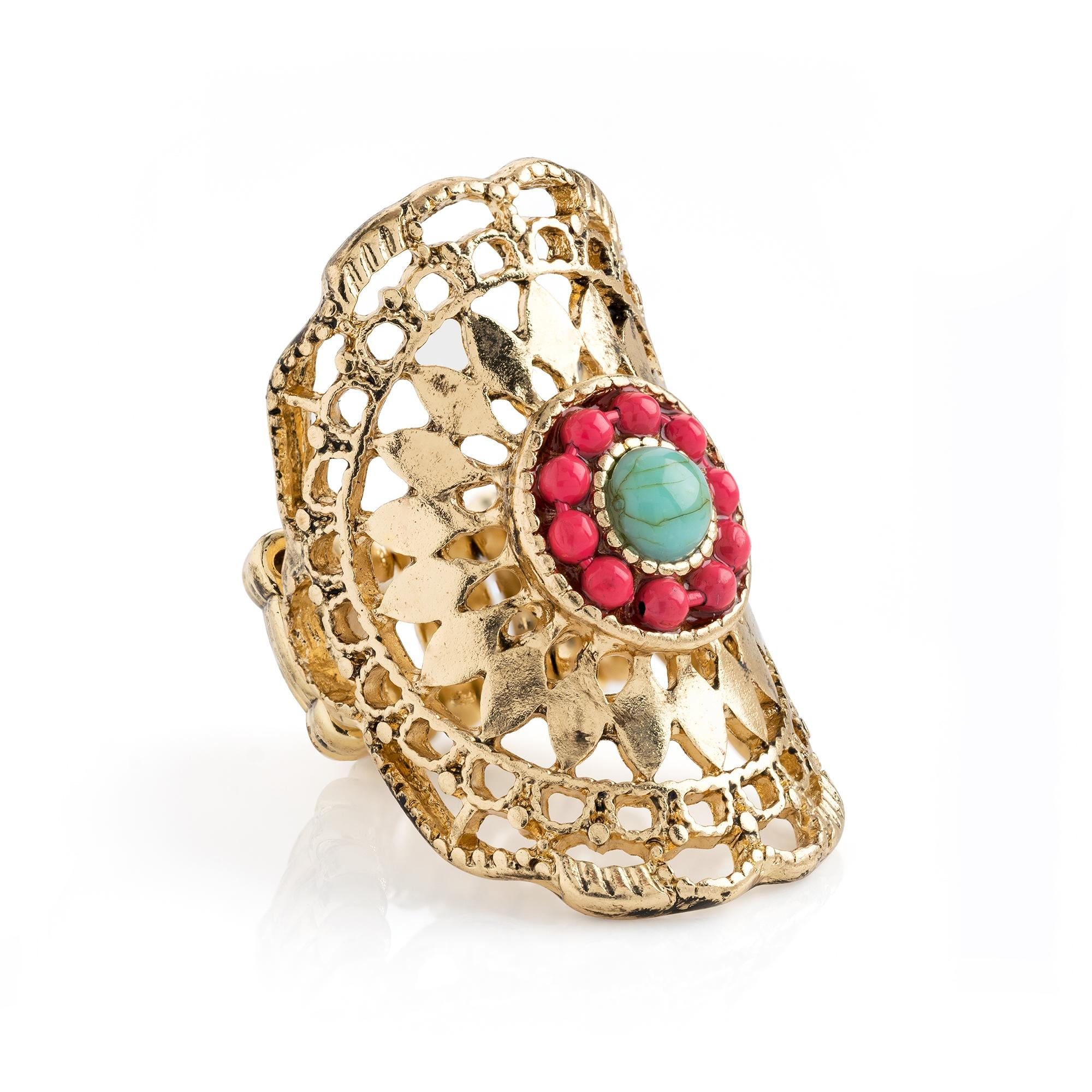 rings nyr a christie brilliant s and diamond ring coral jewels sabbadini