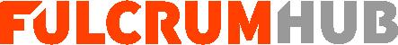 FulcrumHUB Sales