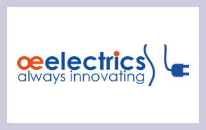 OE Electrics