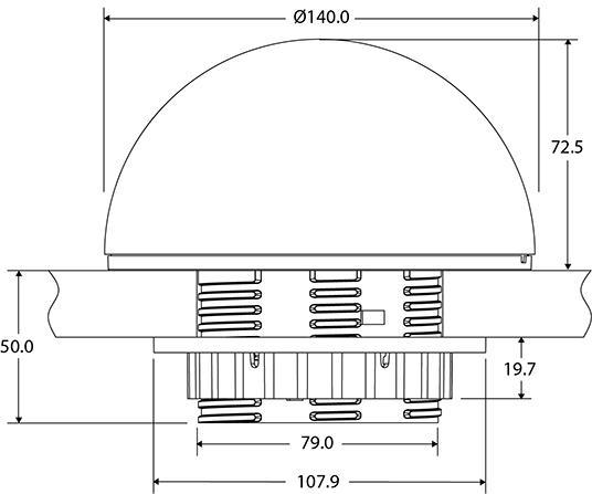 pluto-side-dimensions.jpg