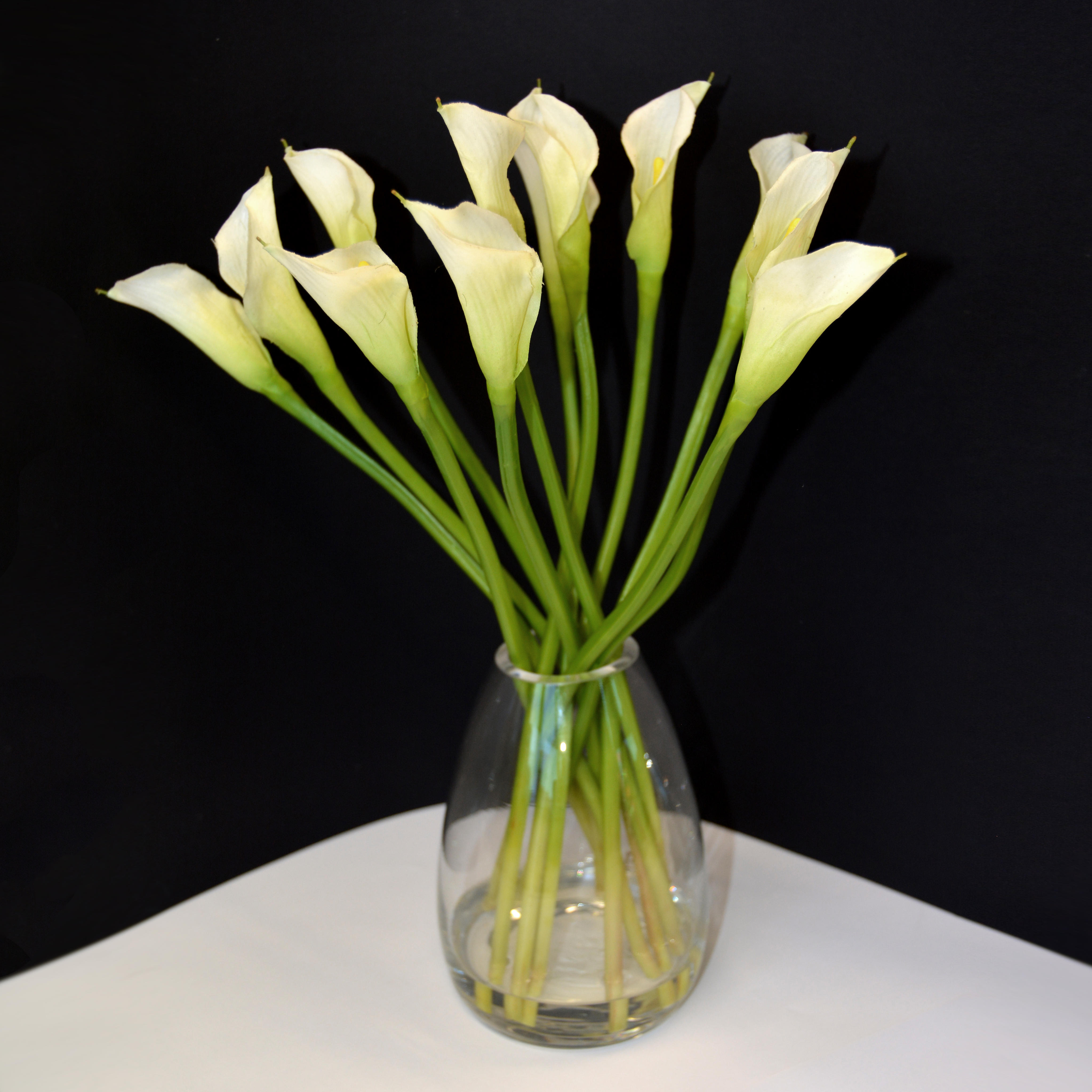 Artificial Flowers Highest Quality Uk Wide Delivery