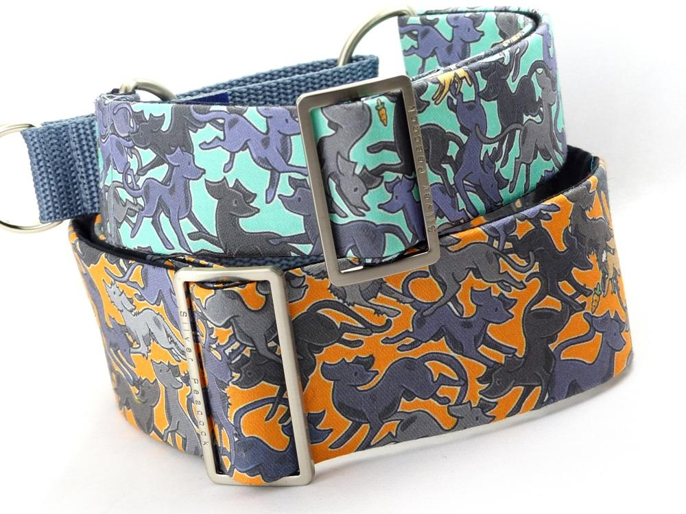 SP Exclusive Martingales