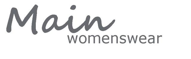 Main Womenswear